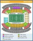 #Ticket  New England Revolution vs Seattle Sounders FC Tickets 05/28/16 (Foxborough) #deals_us