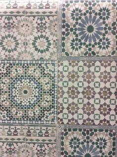 Victorian Wallpaper, Wallpaper Patterns, Deco Wall, Color Inspiration
