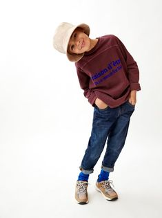 Fashion Kids, Baby Boy Fashion, Cute Outfits For Kids, Cute Kids, Boy Outfits, Zara Boys, Zara Man, Stylish Kids, Child Models