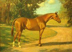 Lord Erin 1936
