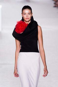 París Haute Couture SS 2013: Giambattista Valli