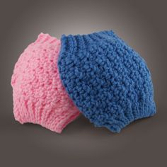 Free Diaper Cover Pattern | The Cotton Gin