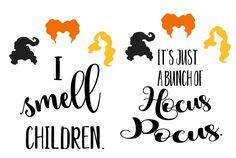 Halloween Vinyl, Halloween Crafts, Diy Halloween Shirts, Halloween Halloween, Fall Crafts, Halloween Sayings, Halloween Letters, Halloween Fonts, Halloween Silhouettes
