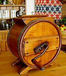 Woodenware Country Antiques