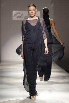 Tot-Hom_PV16_AC_34 Ss16, Resort Casual Wear, Tot Hom, Kids Fashion, Women's Fashion, Barcelona, Runway, Normcore, Makeup