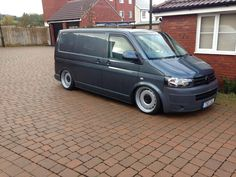 slammed on banded steels - range rover space-saver spares Vw Touran, Volkswagen Group, Vw T1, Volvo, Ducati, Aston Martin, Vw Transporter Van, Subaru, Vw T5 Campervan