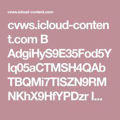 cvws.icloud-content.com B AdgiHyS9E35Fod5Ylq05aCTMSH4QAbTBQMi7TISZN9RMNKhX9HfYPDzr IMG_1990.MOV?o=AsiunisLMMidcCHhWSyQWGzOE04wMsfRf81lxXDiiqUj&v=1&x=3&a=BRSlXiN1H5aSA1LAPwEA_wHIAP8JDfHT&e=1512984078&k=elNWYfqIq1cLWWYVdSDkHQ&fl=&r=EEF5C88A-CCBE-411A-BBC9-43D0F713FC62-1&ckc=com.apple.largeattachment&ckz=F9FCB092-CB33-46D8-AD05-F99DAA8B29C2&p=53&s=IrHRmLuKJYvIn1AjZne7KugWTGU&teh=2