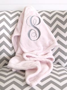 Personalized blanket plush animal kids blanket children personalized baby blanket plush blanket pink baby blanket monogram blanket new baby negle Images