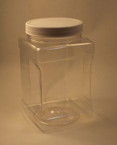 48oz. Studio Storage Jar