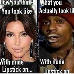Funny Beauty Memes | POPSUGAR Celebrity