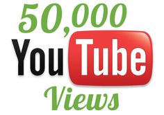 http://buyingyoutubesubscribers.com/best-way-get-youtube-views/  How To Get YouTube Views
