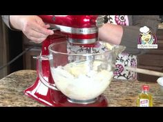 Publix Buttercream Icing Recipe