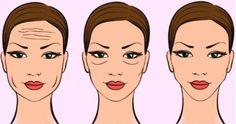 Μείωση ρυτίδων: Πέντε μάσκες προσώπου με μέλι για να δείχνεις έως και 10 χρόνια νεότερη