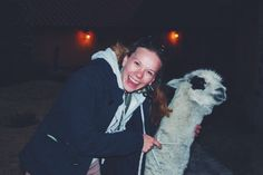 I Have Gained Pockets of Yogi Wisdom: An Interview with Diana Trotsenko   http://mangohlife.com/interview-with-diana-trotsenko/