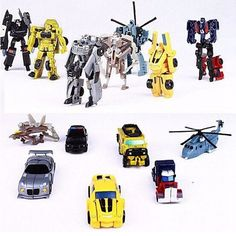Hot 1pcs/lot Original Box Transformation Toys Mini Robots Action Figures Toys Optimus Pe Bumblebee Brinquedos kids toys gift #>=#>=#>=#>=#> Click on the pin to check out discount price, color, size, shipping, etc. Save and like it!