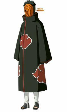 Naruto e hinata estavam. Madara Uchiha, Naruto Kakashi, Anime Naruto, Naruto T Shirt, Pain Naruto, Naruto Shippudden, Naruto Shippuden Sasuke, Naruto Girls, Otaku Anime