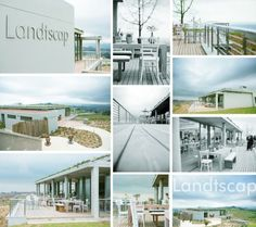 Landtscap Mood boards1