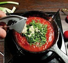 Армянский соус для шашлыка рецепт – армянская кухня: соусы и маринады. «Еда»