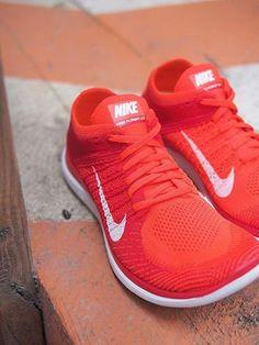 nike shox tb illimitées chaussures de basket-ball - 1000+ ideas about Nike Schuhe Sale on Pinterest
