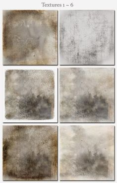 Shadowhouse Creations: SC ~ Nov 2014 Texture Set + Walk Thru