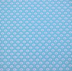 Pique estampado Premium 923 Beach Mat, Outdoor Blanket, Tablecloth Curtains, Pique