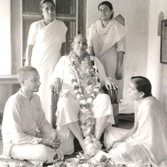 Swami Sivananda Saraswati .... #SivanandaYoga #yogahistory #vintageyoga #yoga