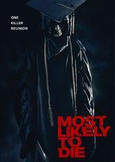 Most Likely to Die Le film Most Likely to Die est disponible sous-titré en français sur Netflix France  ...
