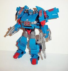 TRANSFORMERS classics generations SKIDS thrilling 30 complete hasbro hasbro takara action figure for sale in online toy store to buy now
