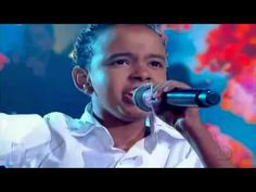 """Let's sing """"O Happy Day!"""" This version stars Jotta A, a contestant on a talent show in Brazil. I think this little boy will make you smile like he did me. O Happy Day, Happy Gif, Christian Singers, Christian Music Videos, Worship Songs, Praise And Worship, Gospel Music, Music Songs, Christian Christmas Music"""