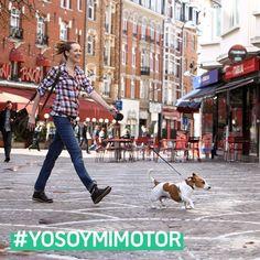 #yosoymimotor