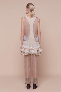 Aouadi Couture Collection