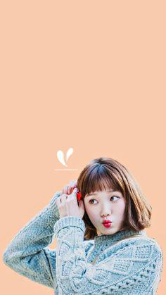 Weightlifting Fairy Wallpaper, Weightlifting Fairy Kim Bok Joo Wallpapers, Prettiest Celebrities, Korean Celebrities, Korean Actors, Korean Drama List, Korean Drama Movies, Kim Bok Joo Swag, Weightlifting Kim Bok Joo