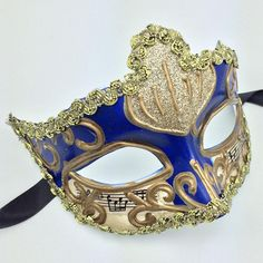 Image result for venetian half face masks