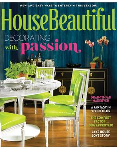 November 2017 Issue Product Guide Housebeautiful House Beautiful Homes Building