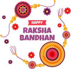 Raksha Bandhan Images, Rakhi Festival, Happy Rakshabandhan, Free Gifts, Banner, Creative, Banner Stands, Promotional Giveaways, Banners
