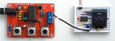 Arduino and AVR projects Solar Power System, Cube, Diagram, Graphics, Bright, Display, Technology, Projects, Ideas