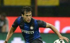 Inter, a Matias Silvestre non piace il Parma: trasferimento ancora bloccato