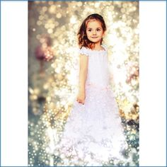 Add sparkles to your #kids #photos at www.jazzypics.com ...an #awesome collection of photo effects to jazz-up your kids photos