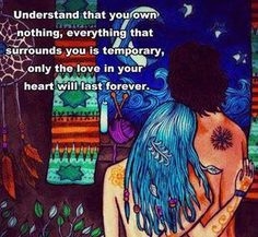 enlightened consciousness - Yahoo Image Search Results
