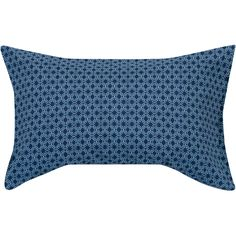 Mainstays Microfiber Pillowcase Price Very Well, Furniture Deals, Pillow Cases, Teal, How To Wear, Bedding, Board, Shopping, Products