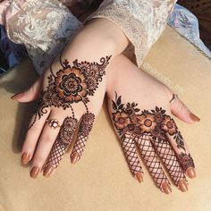 Cool And Amazing Henna Tattoo Designs Ideas.Cool And Amazing Henna Tattoo Designs Ideas.Cool And Amazing Henna Tattoo Designs Ideas Henna Hand Designs, Mehndi Designs Finger, Modern Henna Designs, Latest Arabic Mehndi Designs, Mehndi Designs For Beginners, Mehndi Designs For Girls, Bridal Henna Designs, Mehndi Designs For Fingers, Latest Mehndi Designs
