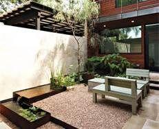 urban patio japanese - Bing Images