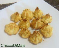 10 contorni per Natale ricette facili il chicco di mais patate duchesse