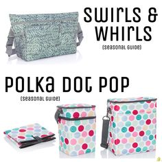 Available June 2019 seasonal guide Thirty One Baby, Thirty One Totes, Thirty One Gifts, Thirty One Catalog, Disney Gift Card, Thirty One Consultant, 31 Gifts, 31 Bags, Tote Organization