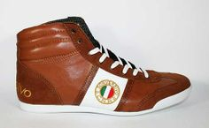 CONER shoes