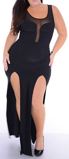 Posh Terms (Plus)-Great Glam is the web's best sexy plus size online store clothing website for 1X 2X and 3X clothes for women and juniors.