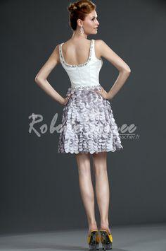 0e475cef034 Nouvelle robe élégante Parti Equipée  ROBECOCKTAIL0051  - €154.89   Robe de  Soirée Pas Cher