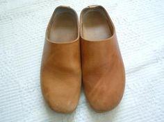 nakamura shoes
