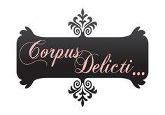 Corpus Delicti < Réalisations