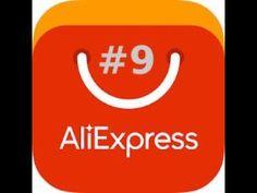 paczki z aliexpress, otwieramy, wszystkie linki dostępne na mojej stronie www.paznokciowepomysly.pl